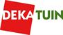 Deka Tuin