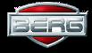 Logo BERG Toys