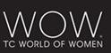 Logo TC WOW