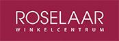 Logo Roselaar