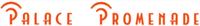 https://static0.tiendeo.nl/upload_negocio/negocio_45/logo2.png