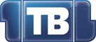 Logo Van Tilburg-Bastianen