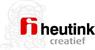 Heutink Creatief
