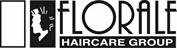 Logo Florale Haircare