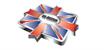 Logo Go Britain