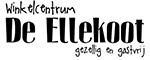 https://static0.tiendeo.nl/upload_negocio/negocio_50/logo2.png