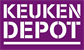 Logo Keukendepot
