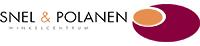 Logo Snel & Polanen