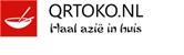 QRToko.nl