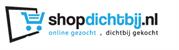 Shopdichtbij.nl