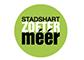 Logo Stadshart Zoetermeer