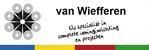 Van Wiefferen