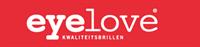 Logo Eyelove brillen