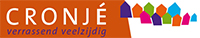 Logo Cronjé