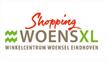 Logo Winkelcentrum Woensel