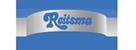 Reitsma