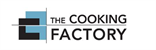 Cooking Factory