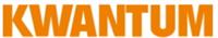 Logo Kwantum
