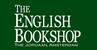 The English Bookshop