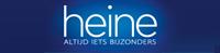 Logo Heine