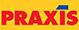 Folders en aanbiedingen van Praxis in Zaandam