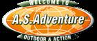 Logo A.S. Adventure