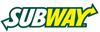 Folders en aanbiedingen van Subway in Meerssen