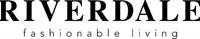 Logo Riverdale