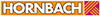 Folders en aanbiedingen van Hornbach in Diemen