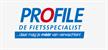 Profile de Fietsspecialist