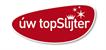 Logo Úw topSlijter