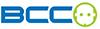 Folders en aanbiedingen van BCC in Amsterdam