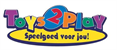 Logo Toys2Play