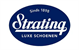 Logo Strating Schoenen