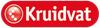 Folders en aanbiedingen van Kruidvat in Amsterdam