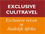 Exclusive Culitravel