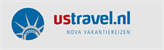 UStravel.nl