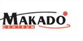 Logo Makado Centrum Schagen