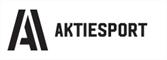 Informatie en openingstijden van Aktiesport winkel in Spilstraat 6 C05