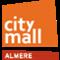 Logo CityMall Almere