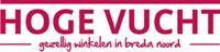 https://static0.tiendeo.nl/upload_negocio/negocio_831/logo2.png