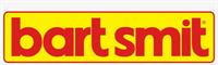 Informatie en openingstijden van Bart Smit