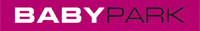 Logo Babypark