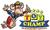 Folders en aanbiedingen van ToyChamp in Meerssen