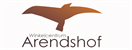 Logo De Arendshof