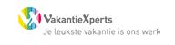 Logo VakantieXperts