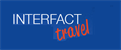 Interfact Travel