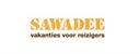 Sawadee