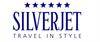 Folders en aanbiedingen van Silverjet in Brummen