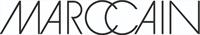 Logo Marc Cain